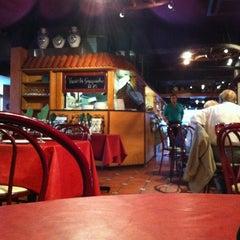 Photo taken at Don Fernando by Jonathan C. on 5/27/2012