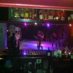 Photo taken at Club One by Ray M. on 5/18/2012