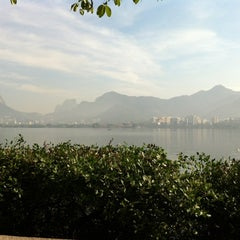 Photo taken at .Mobi Rio by Gueta R. on 7/24/2012