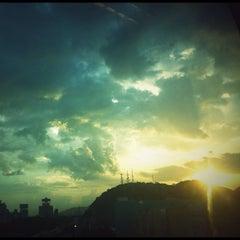 Photo taken at tukky-Tropolis by Juan G. on 9/4/2012