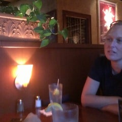 Photo taken at Houlihan's by Michael W. on 7/26/2012