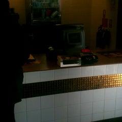 Photo taken at McDonald's by CREME o. on 10/23/2011
