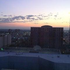 Photo taken at The Westin Galleria Dallas by Eiji U. on 10/26/2011