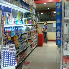 Photo taken at ACE Hardware by Gomgom P. on 11/8/2011