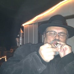 Photo taken at Lizards Lair by Manny L. on 12/23/2011
