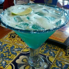Photo taken at Chili's Too by Christy W. on 4/29/2012
