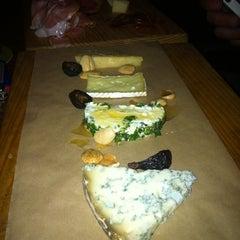 Photo taken at Big City Tavern by Blake W. on 3/1/2012