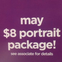Photo taken at JCPenney by Amanda D. on 5/16/2012