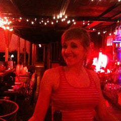 Photo taken at Rehab Disco by Steve O. on 7/8/2011