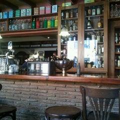 Photo taken at La Polaca by Joselux T. on 12/3/2011
