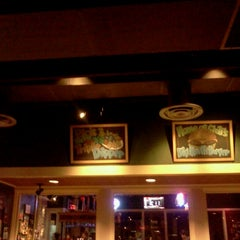 Photo taken at Chili's Grill & Bar by Sebastian D. on 6/19/2012