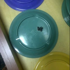 Photo taken at Golden Corral by Pearly T. on 9/11/2011