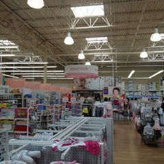 "Photo taken at Toys ""R"" Us /Babies ""R"" Us by Paul R. on 6/29/2012"