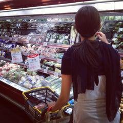 Photo taken at APITA by murolovebeer on 8/19/2012