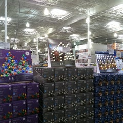 Photo taken at Costco Wholesale by Chris C. on 9/3/2011