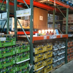 Photo taken at Costco Wholesale by Christopher R. on 2/11/2011