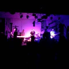 Photo taken at Putnam Den by Angela J. on 6/20/2012