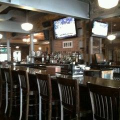 Photo taken at Deagan's Kitchen & Bar by Joseph P. on 2/22/2012