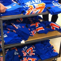 Photo taken at Modell's Sporting Goods by Mike P. on 2/29/2012