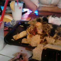 Photo taken at Zorbaz on Little Pine by Alison W. on 8/21/2012