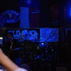 Photo taken at Old No 2 Cafe & Grill by Danny P. on 7/28/2012