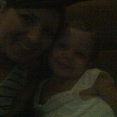 Photo taken at Cinemark Movies 14 by Mallory W. on 7/4/2012