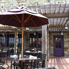 Photo taken at Sweetwater Tavern by Wayne L. on 3/31/2012
