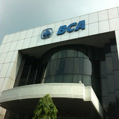 Photo taken at BCA by Johan Tan on 4/3/2012