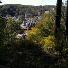 Photo taken at Occoquan Regional Park by Naomi F. on 10/15/2011