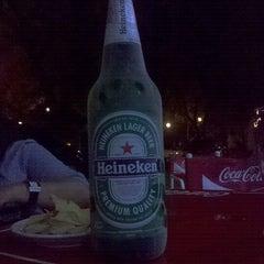 """Photo taken at Bar """"Nieva"""" by manu d. on 11/27/2011"""