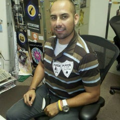 Photo taken at Long Beach Health & Human Services by Julio R. on 9/13/2011