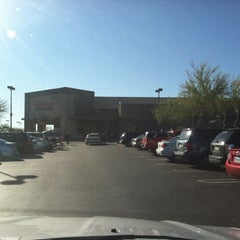 Photo taken at Costco by Alexandria S. on 12/26/2011