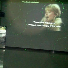 Photo taken at Restoran Edelweiss by wahyu i. on 1/6/2012