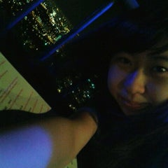 Photo taken at Panorama Restaurant by Lim H. on 9/28/2011