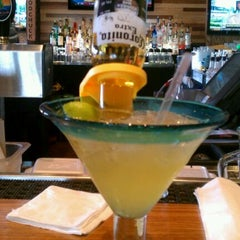 Photo taken at Chili's Grill & Bar by LaTisha C. on 5/5/2012