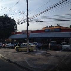 Photo taken at Habib's by Marcelinho N. on 5/22/2012
