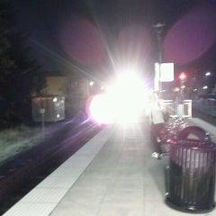 Photo taken at TriMet Tigard Transit Center by Sandwich J. on 10/13/2011