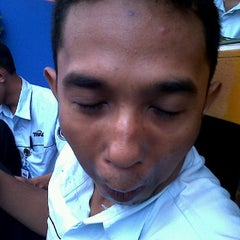 Photo taken at Sepo Solo by Sumardiyono on 9/10/2011