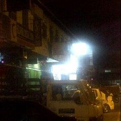 Photo taken at Seven Eleven Desa Jaya by Richard H. on 10/7/2011
