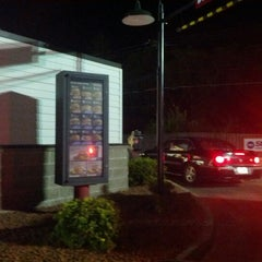 Photo taken at McDonald's by Andrew S. on 7/19/2012
