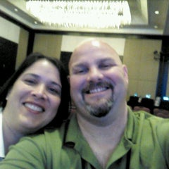 Photo taken at Millionaire Mind Intensive Tampa by Craig H. on 5/19/2012