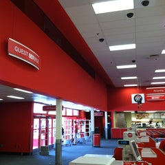 Photo taken at Target by Raymond E. on 5/11/2012