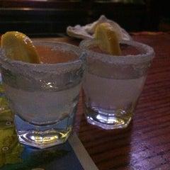 Photo taken at Josie Woods Pub by Angeli d. on 3/9/2012