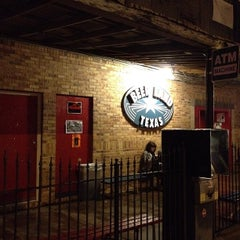 Photo taken at Beerland by Jason A. on 3/11/2012