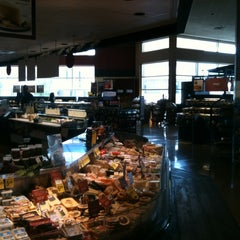 Photo taken at VONS by Annie G. on 6/7/2012