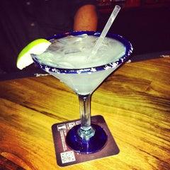 Photo taken at Orange Bar by DJ UPPERS on 8/11/2012