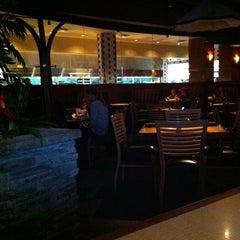 Photo taken at Kona Grill by Michele E. on 5/15/2011