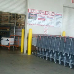 Photo taken at Costco by Angela A. on 3/23/2012
