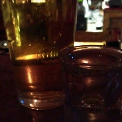 Photo taken at Bar Bar by Rick R. on 1/12/2012