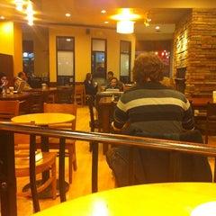 Photo taken at Starbucks by john f. on 2/9/2011